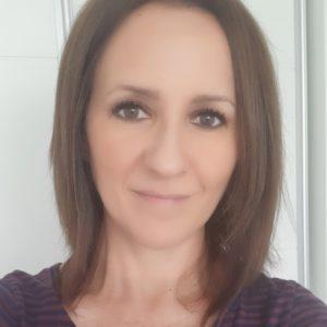 Maribel Muñoz