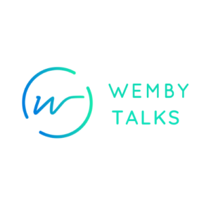 Wemby Mental Health Articles
